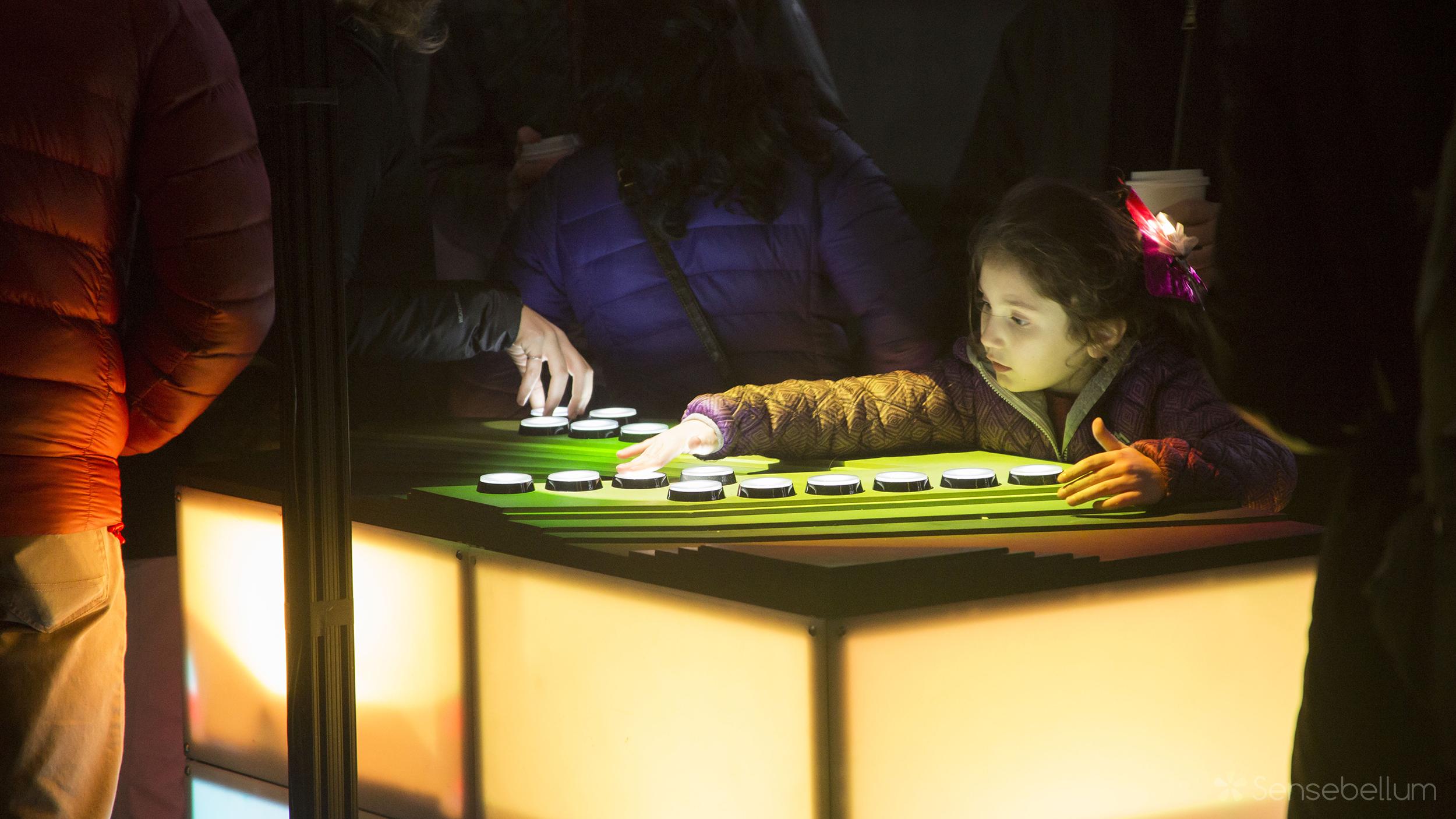 Sensebellum SAM LIGHTS Seattle Light Art LED Installation interactive Company 68 copy.jpg