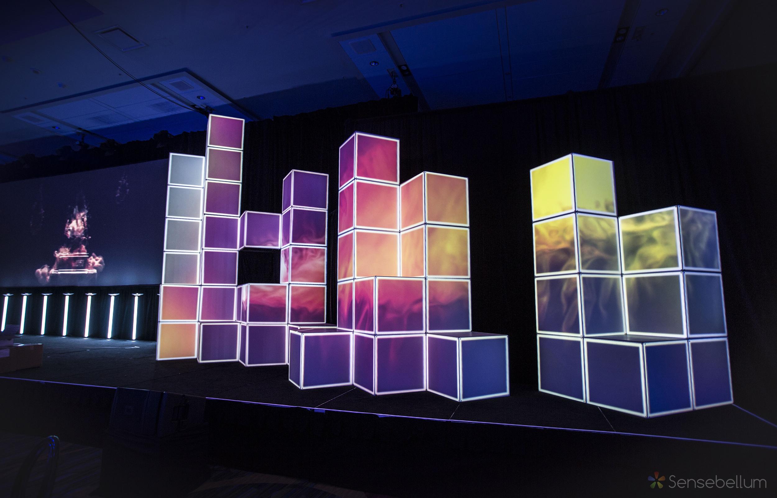 Sensebellum San Francisco projection mapping video event creative lighting company 06 copy.jpg