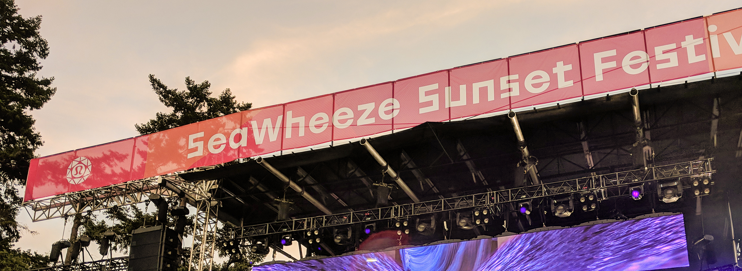 SeaWheeze Banner 2019.jpg