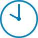 time icon.jpg