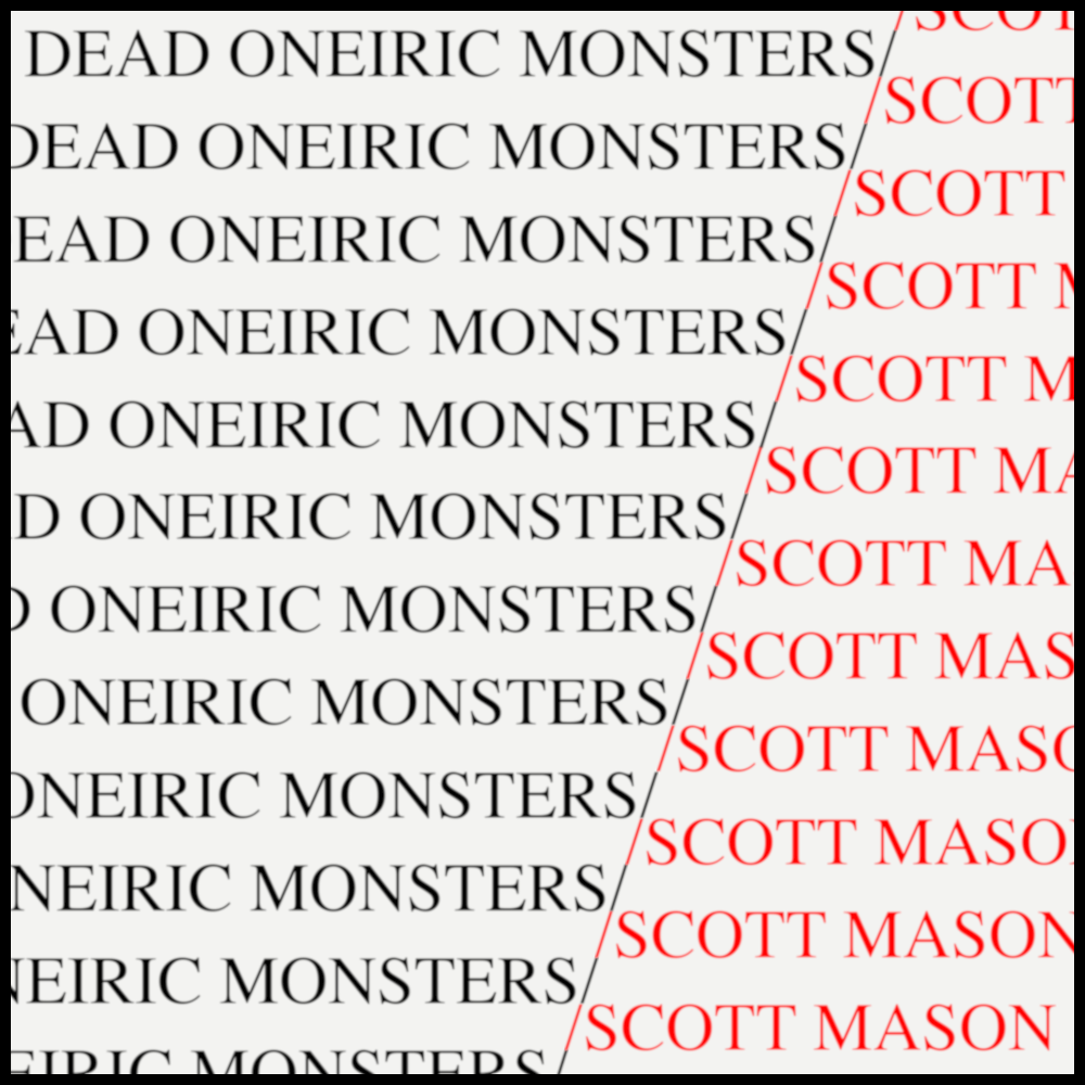 DEADINEIRICMONSTERS.png