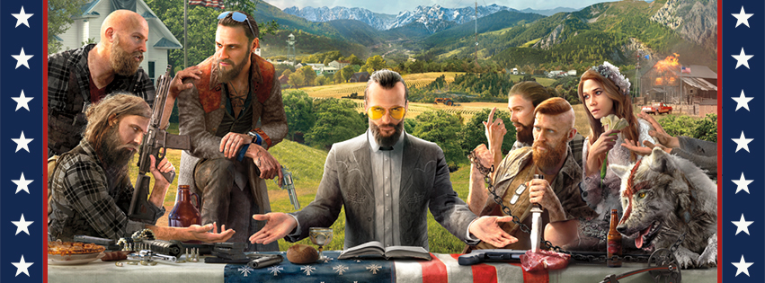 FC5_Facebook_Cover_Picture_Stars.png