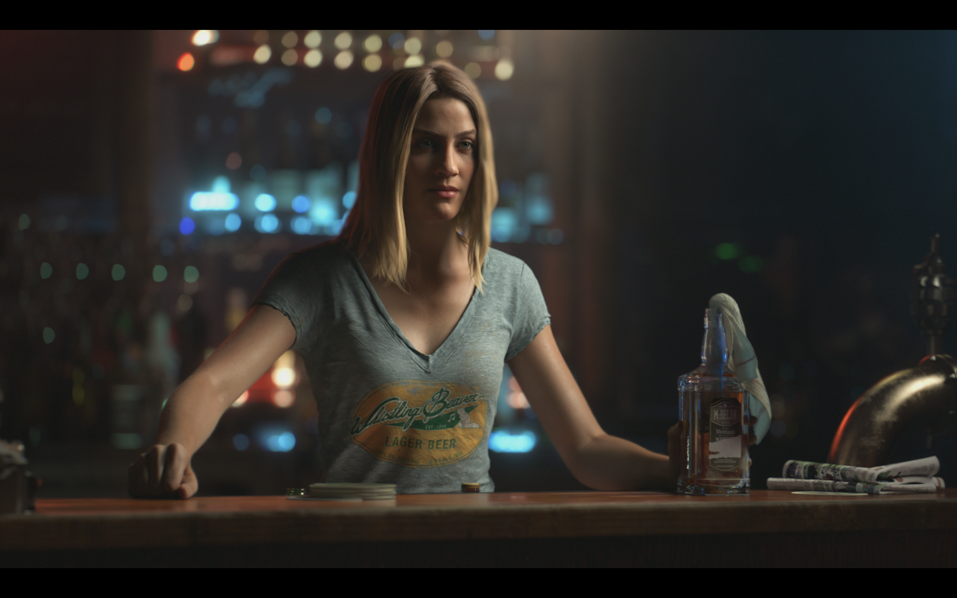 FC5_CGI_Mary_May_Fairgrave.png