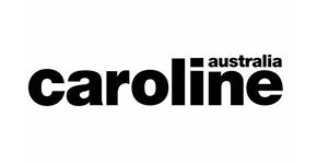 partners-caroline.jpg