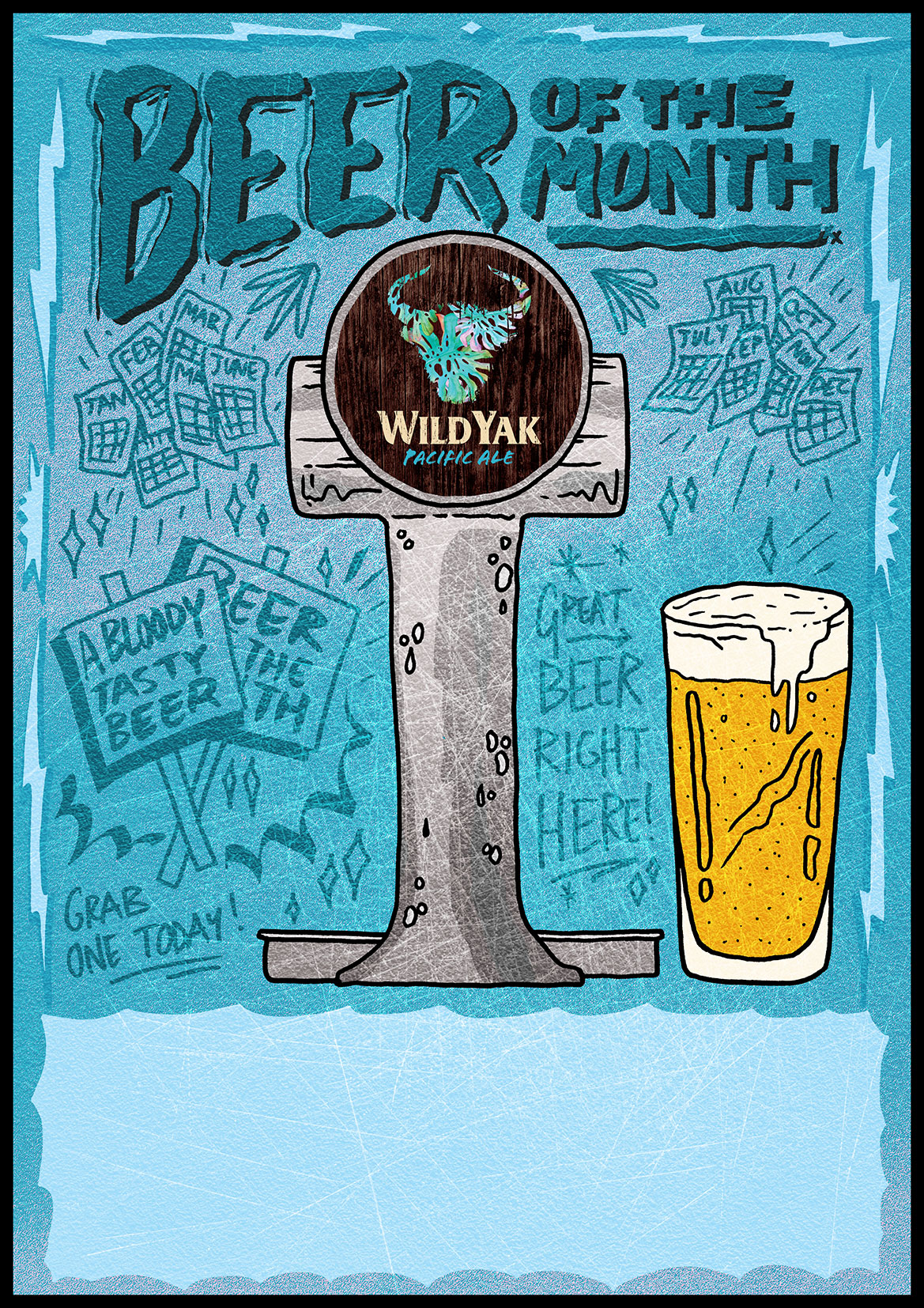 Beer-of-the-month-BLUE.jpg