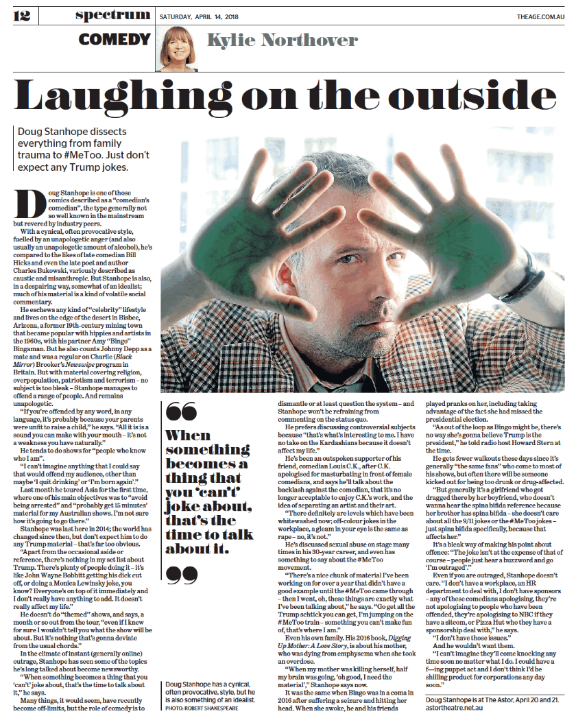 The Age (Spectrum) 14.4.png