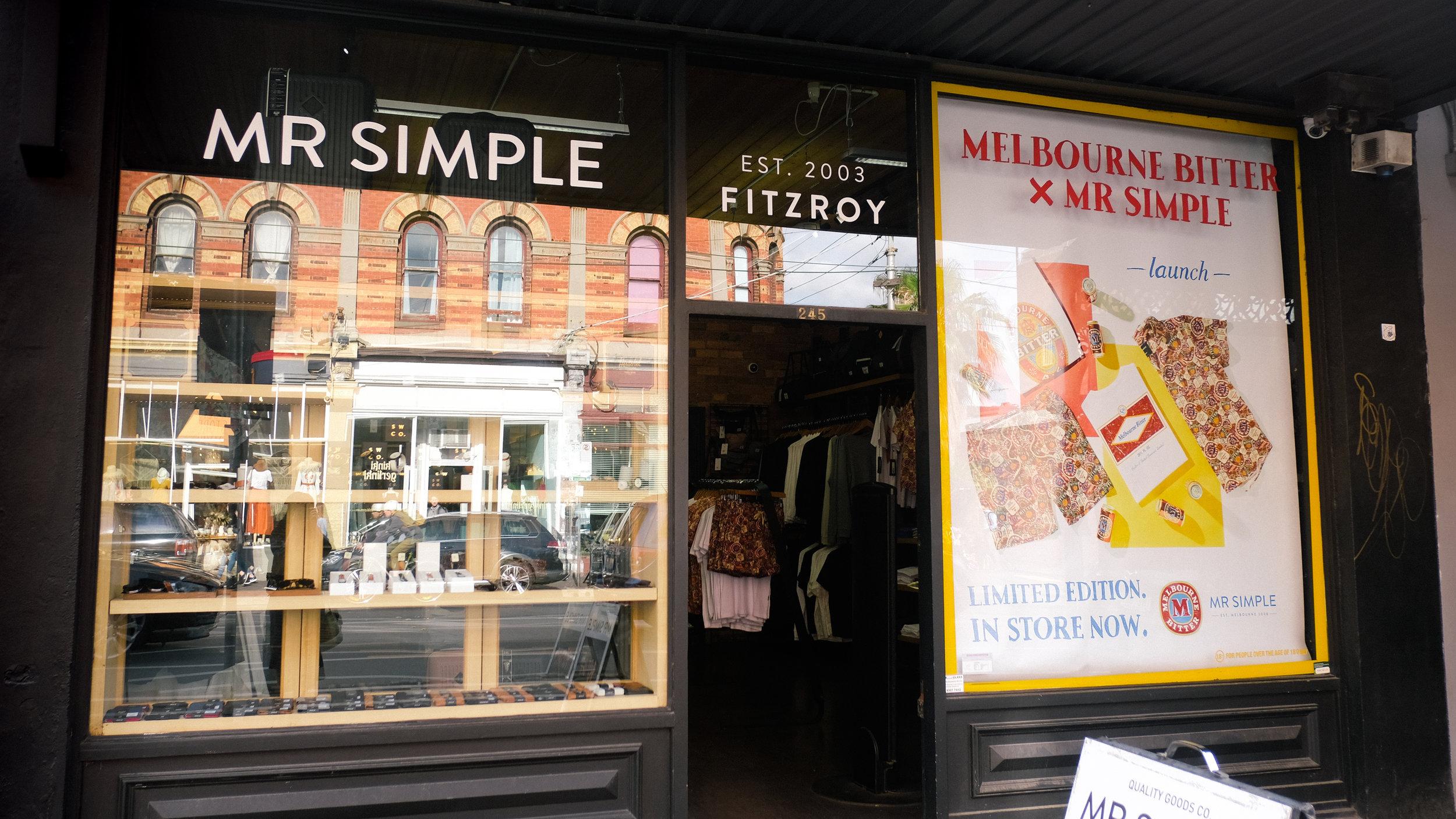 Mr Simple X Melbourne Bitter - Naomi Lee Beveridge - 4 (1).jpg