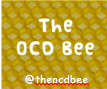 The OCD Bee.png
