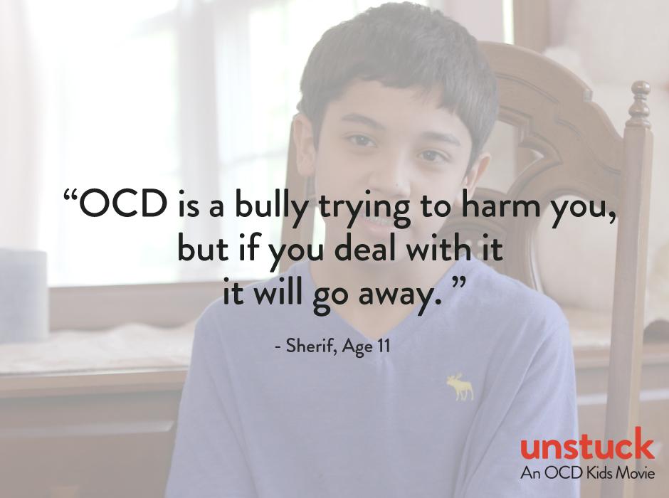 sharif_bully.jpg