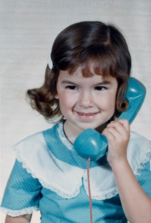 Ruby childhood phone pic.jpg