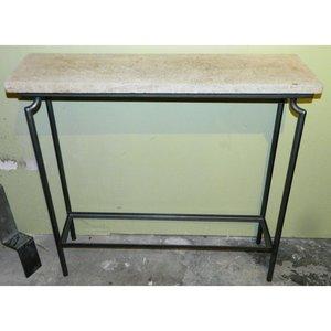 Furniture — Dulce