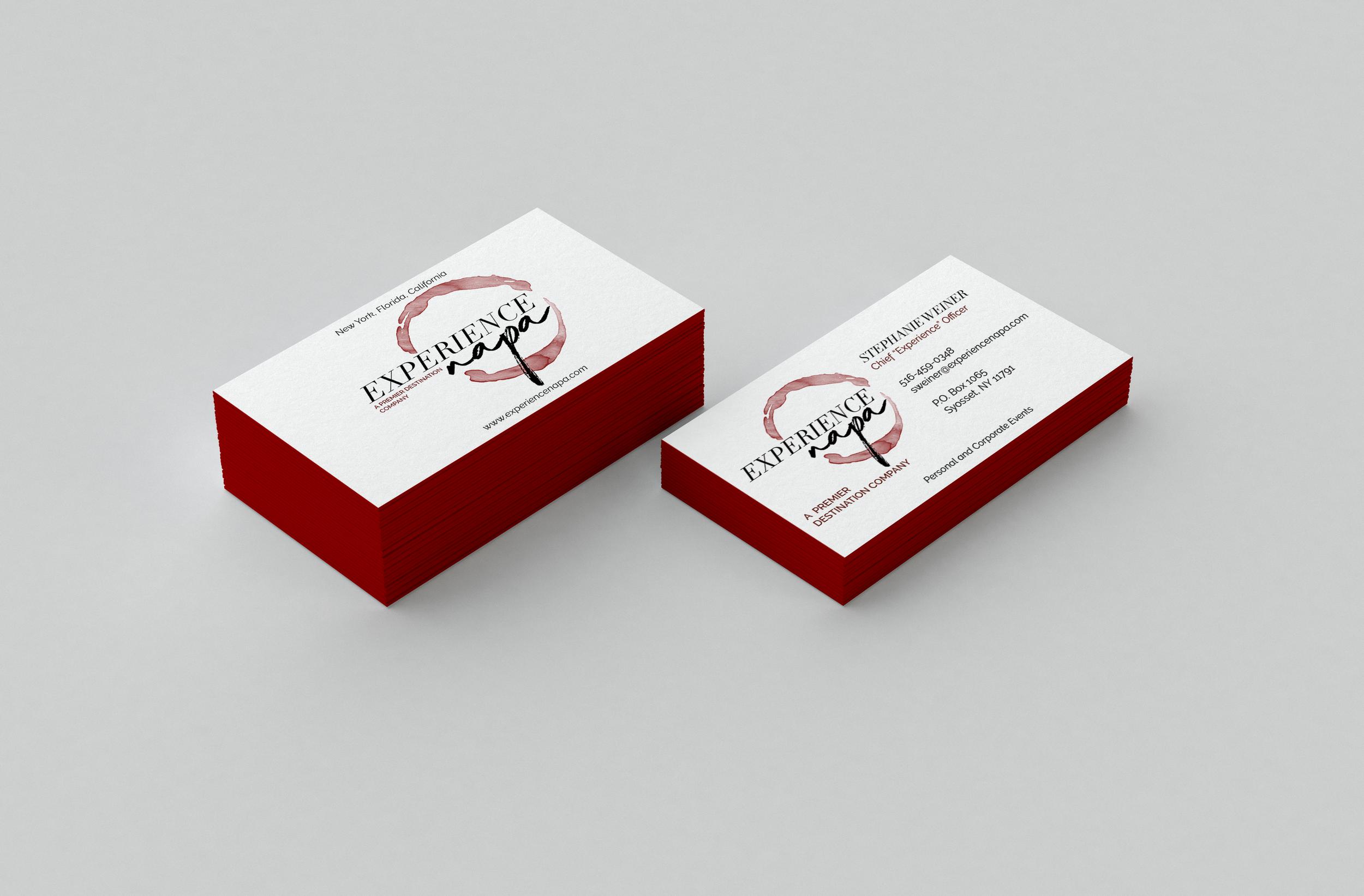 business-card-mockup-EN.png