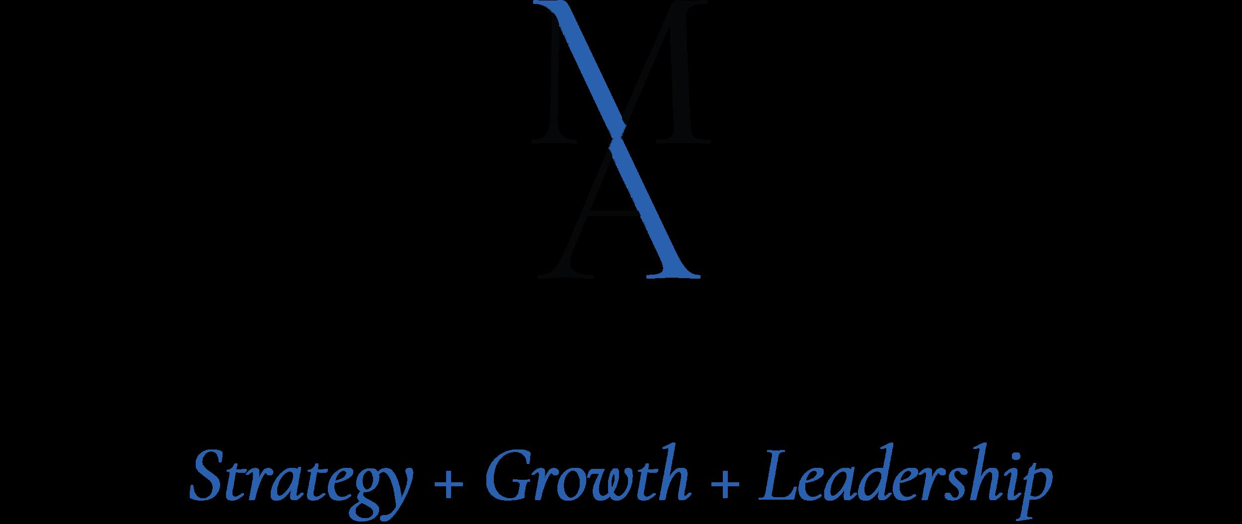 logo-final-tagline.png