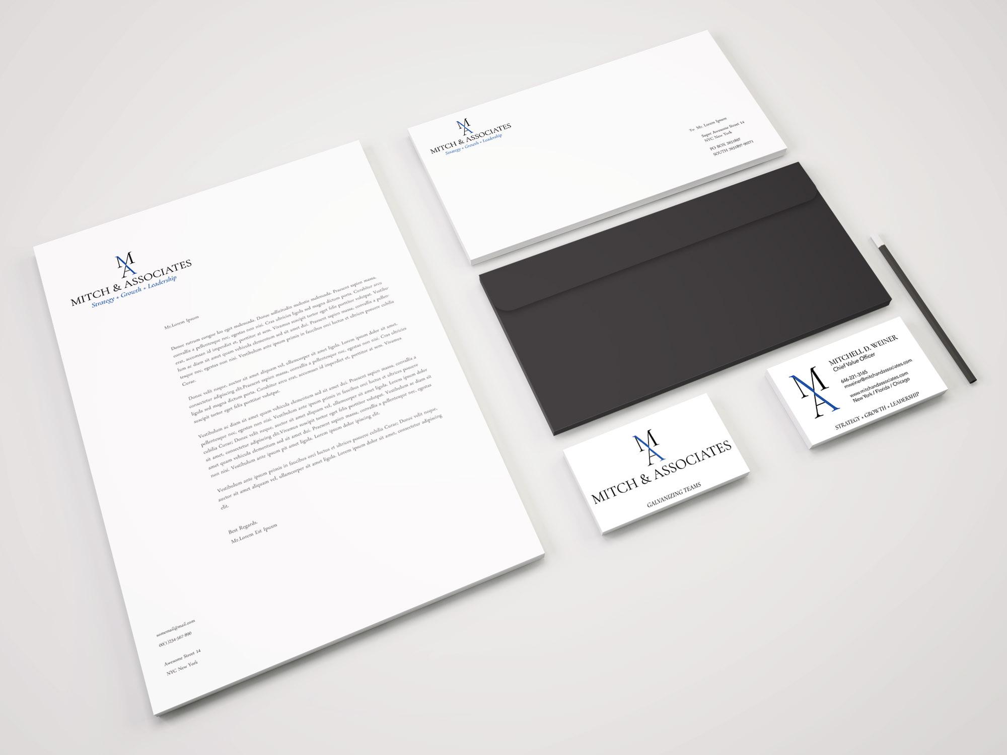 branding-mockup.jpg