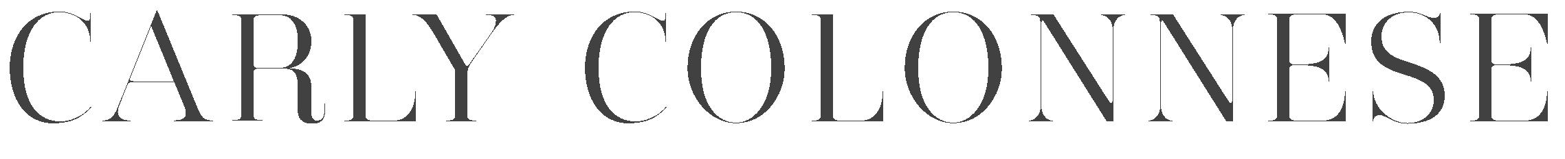 cc-logo.png
