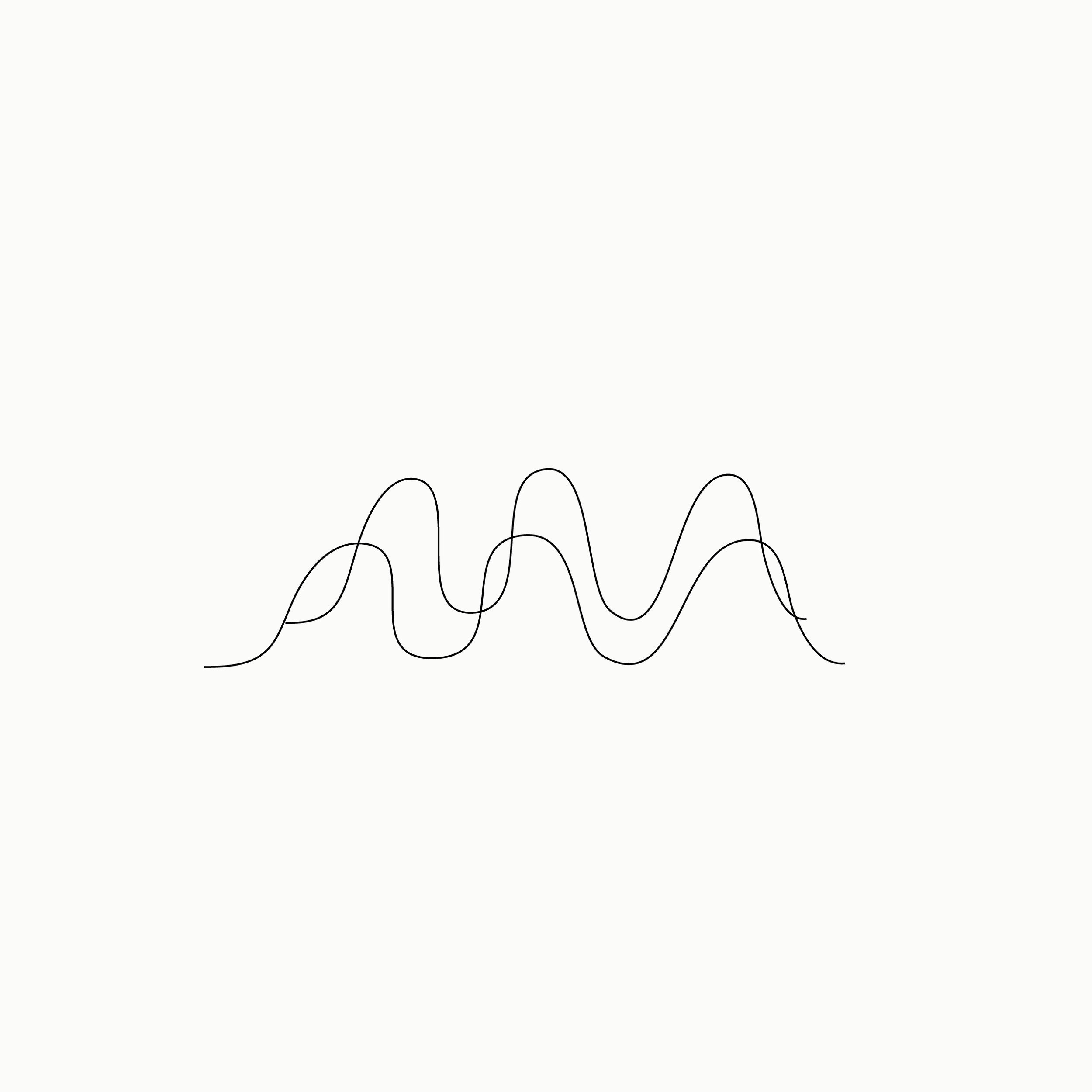 sound waves-01.png