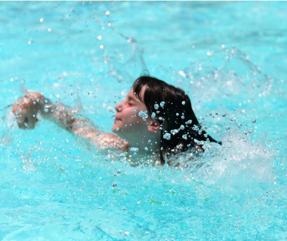 swimming in pool (1).jpg