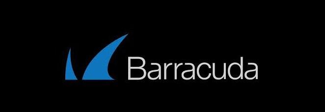 barracuda-logoblackWEBSITE.jpg
