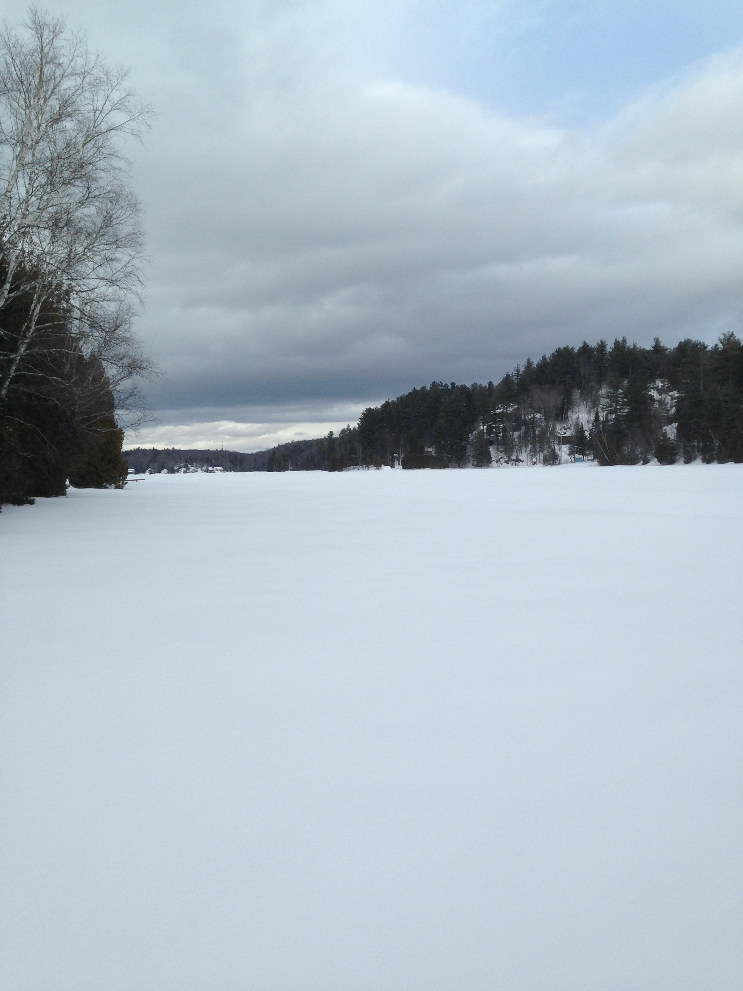 2016 Lac enneig.jpg