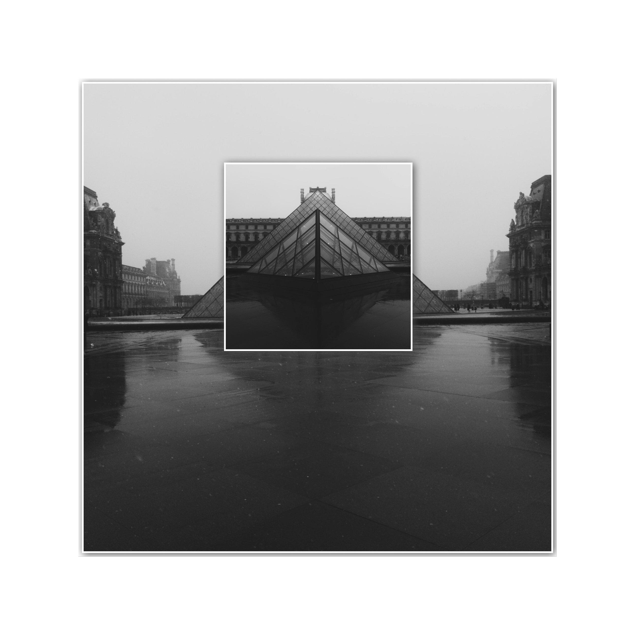 JPEG image-06AAF621F1B7-1.jpeg