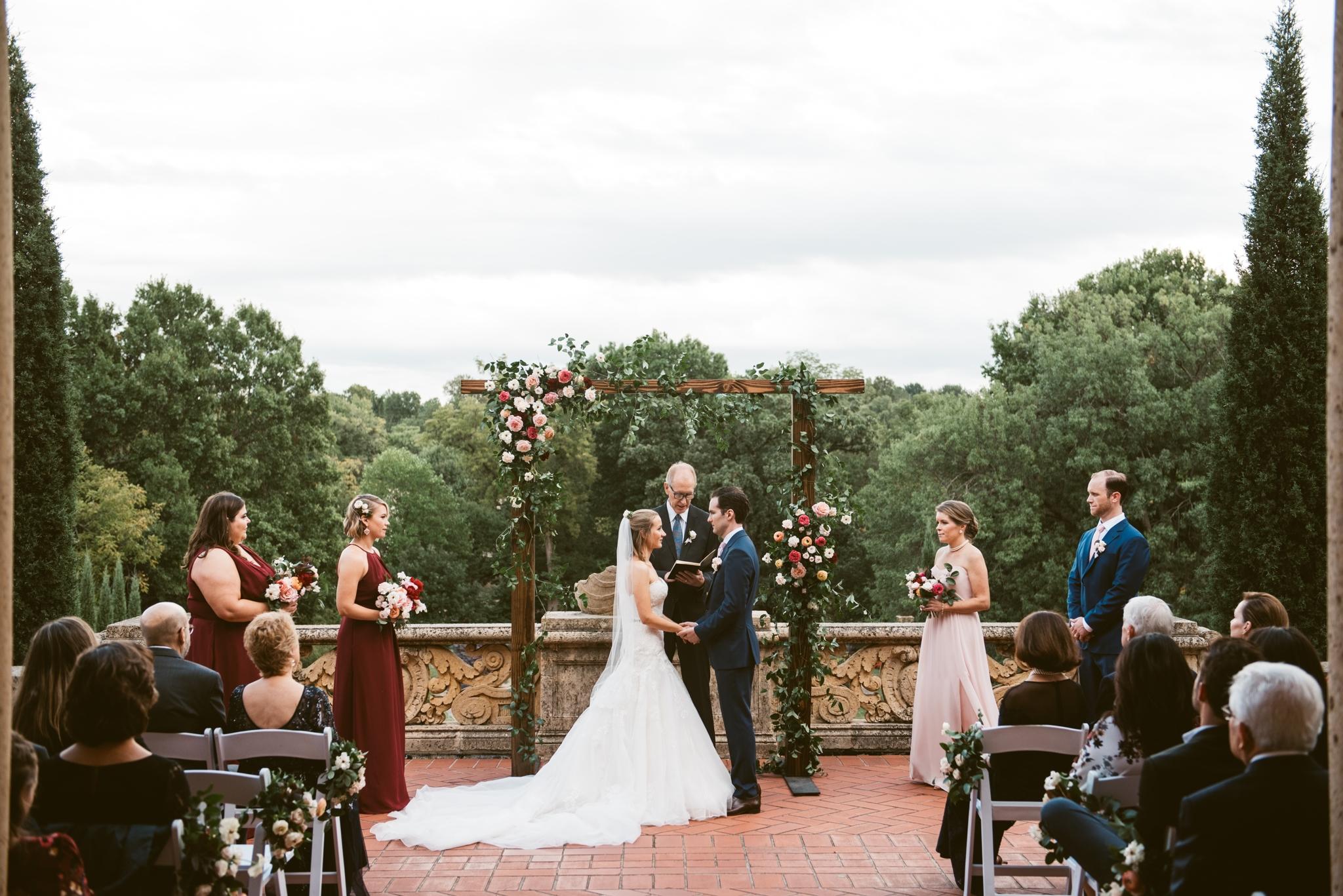 rh_wedding_388.jpg
