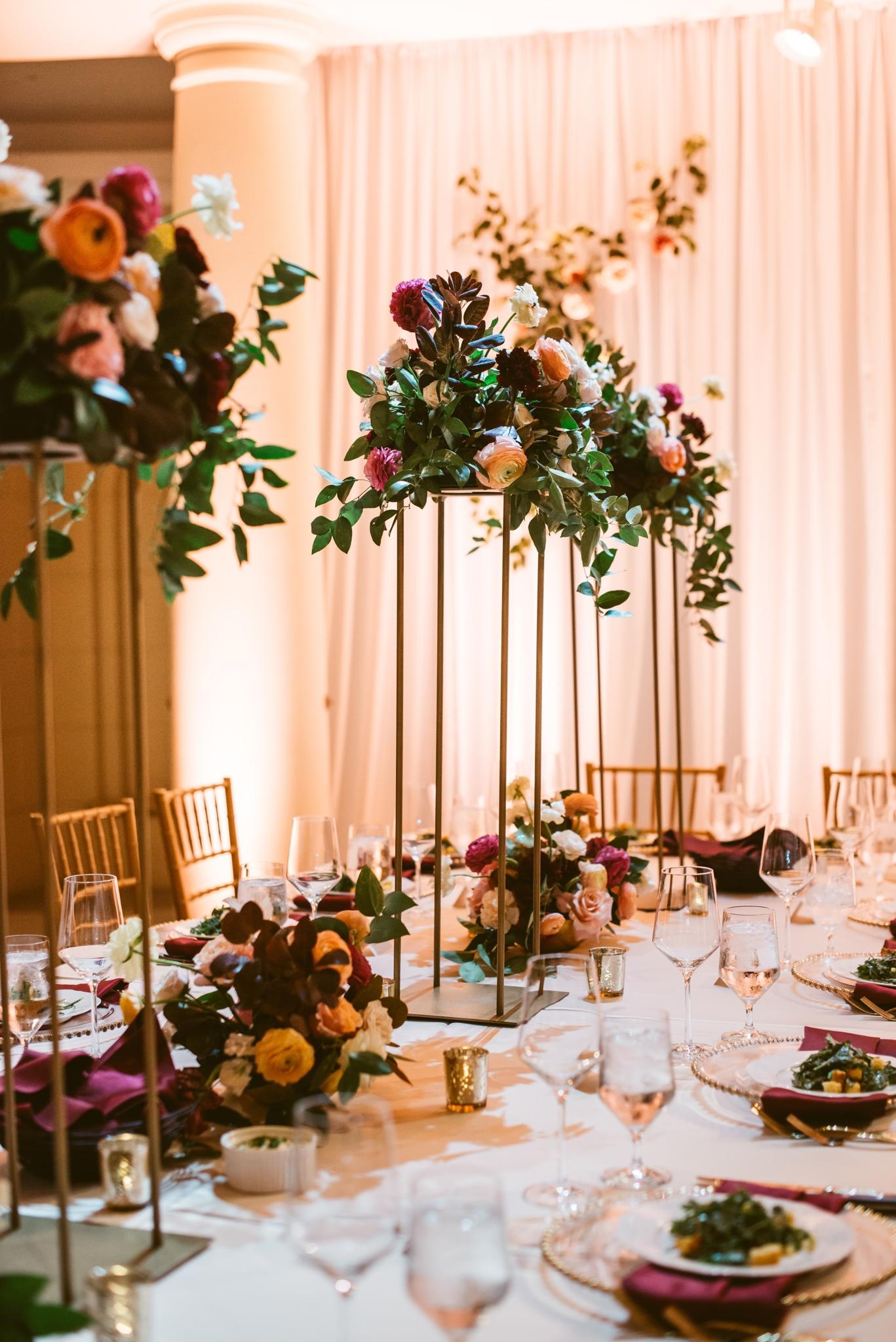 rh_wedding_492.jpg