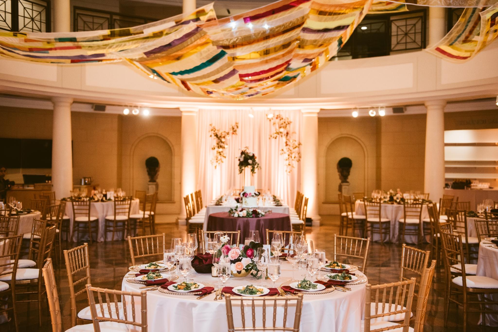 rh_wedding_514.jpg