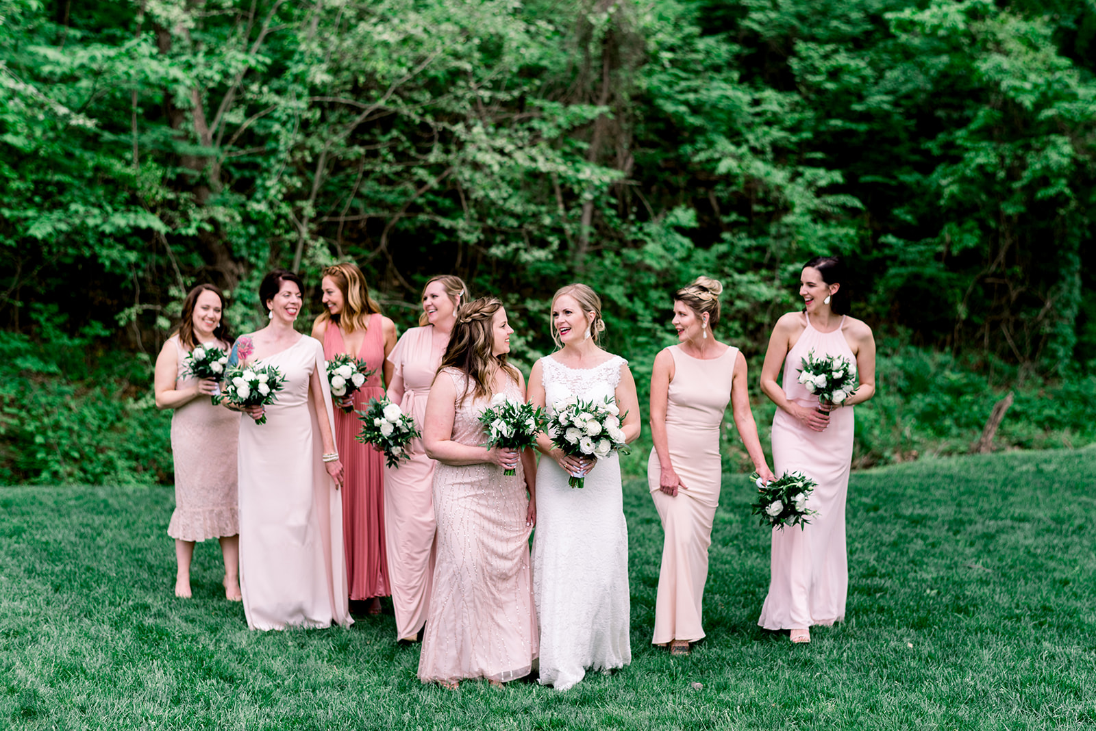 3._Zachary_+_Jennifer_-_Bridal_Party_-_Emily_Burney_-_021.jpg