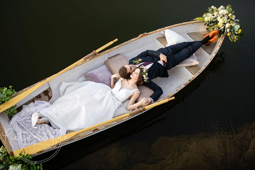 20190317-Boat-60.jpg