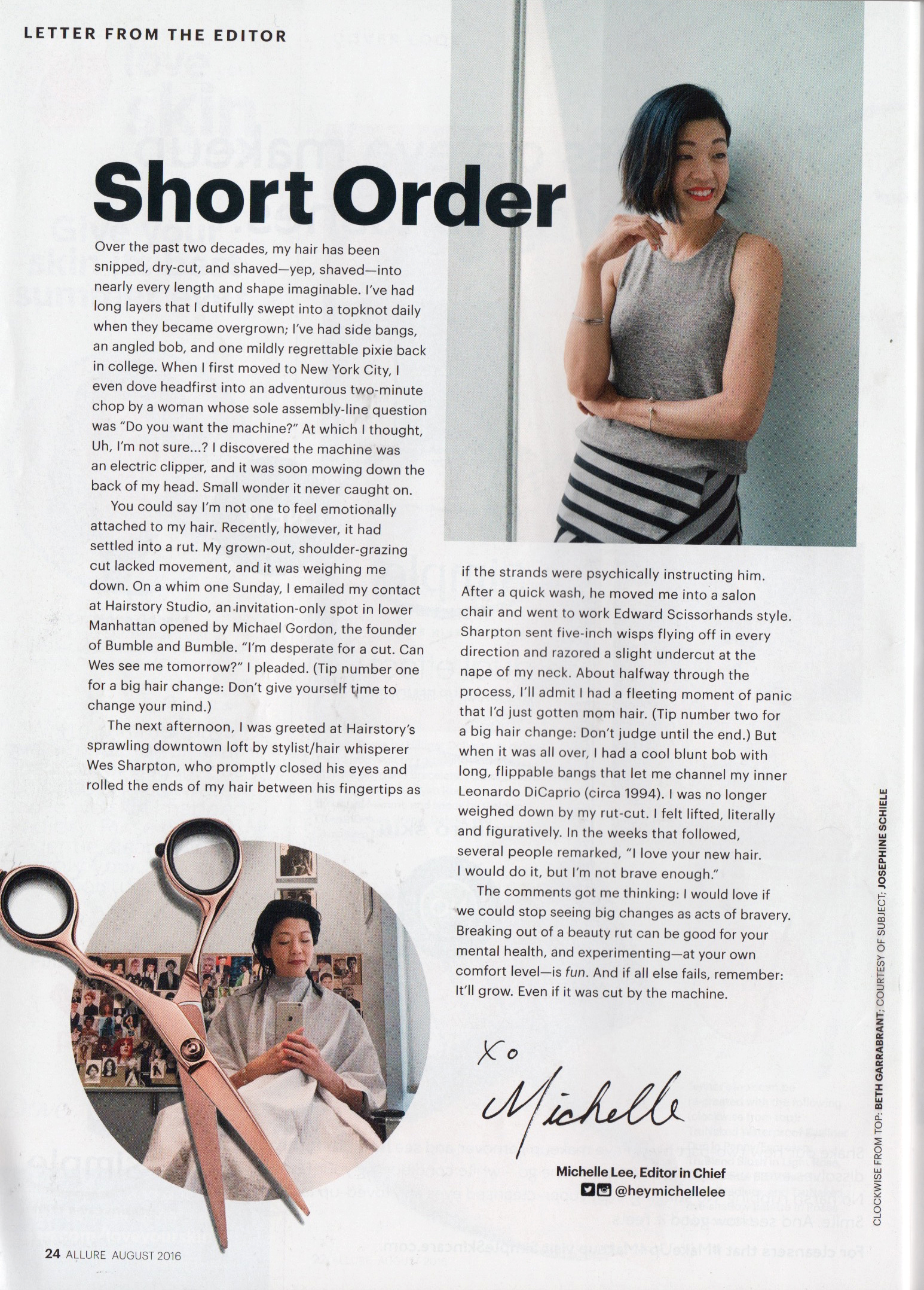 Allure August Letter from the Editor.jpeg