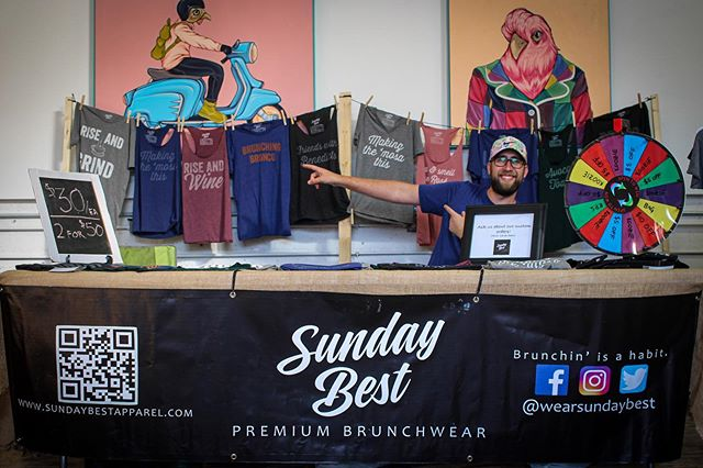 We're popping up!  We're joining our friends at @smallbatchliquors for #firstfridaysartwalk on Tennyson tomorrow!  Come taste some @bearcreekdistillery spirits and grab some #premiumbrunchwear! #popupshop #tennysonstreet #berkeleydenver #smallbatchliquors #shoplocal #denverliving #denverevents #northdenver #brunchoutfit