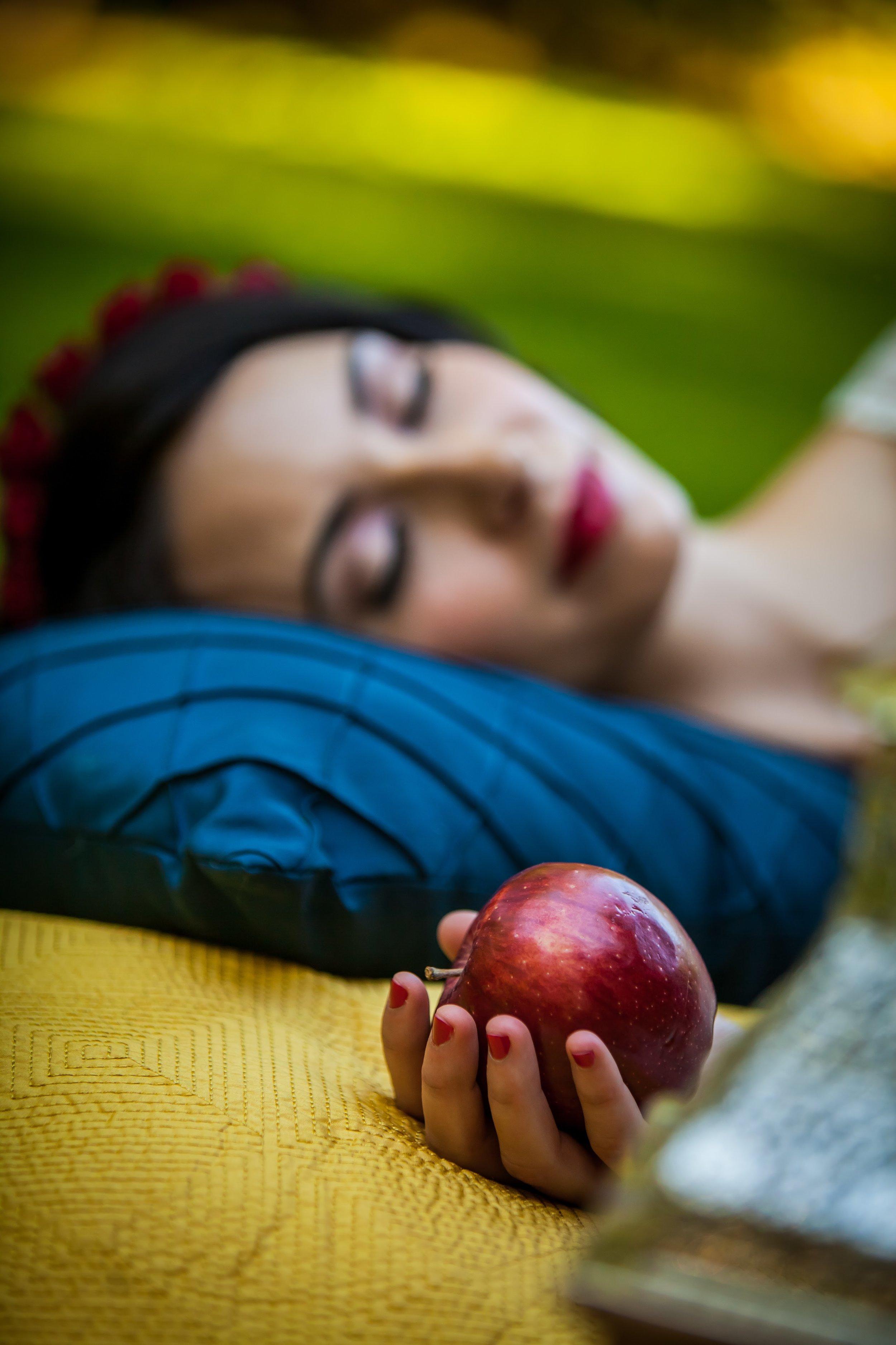 2017-05-27 Taissa-Snow White Elopement (55 of 57).jpg