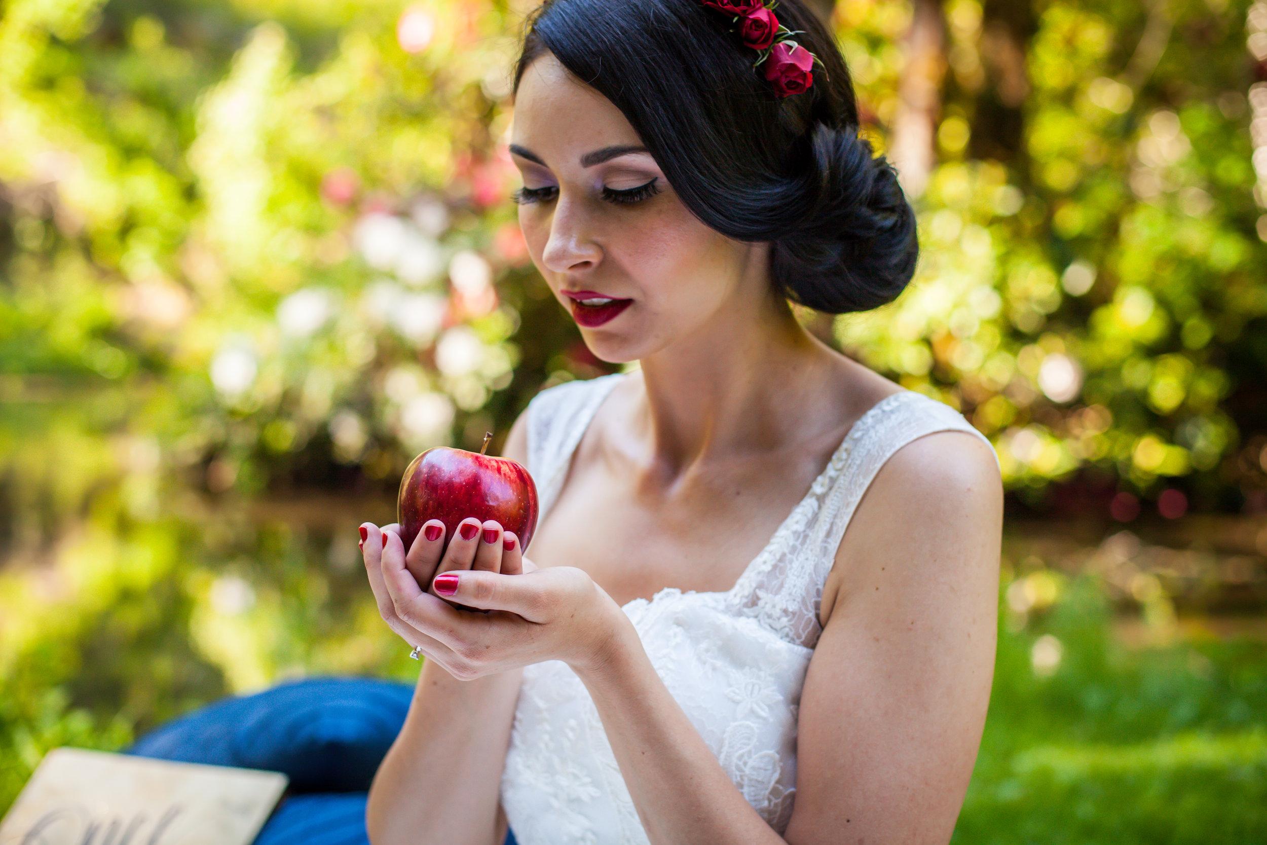 2017-05-27 Snow White Elopement (76 of 98).jpg