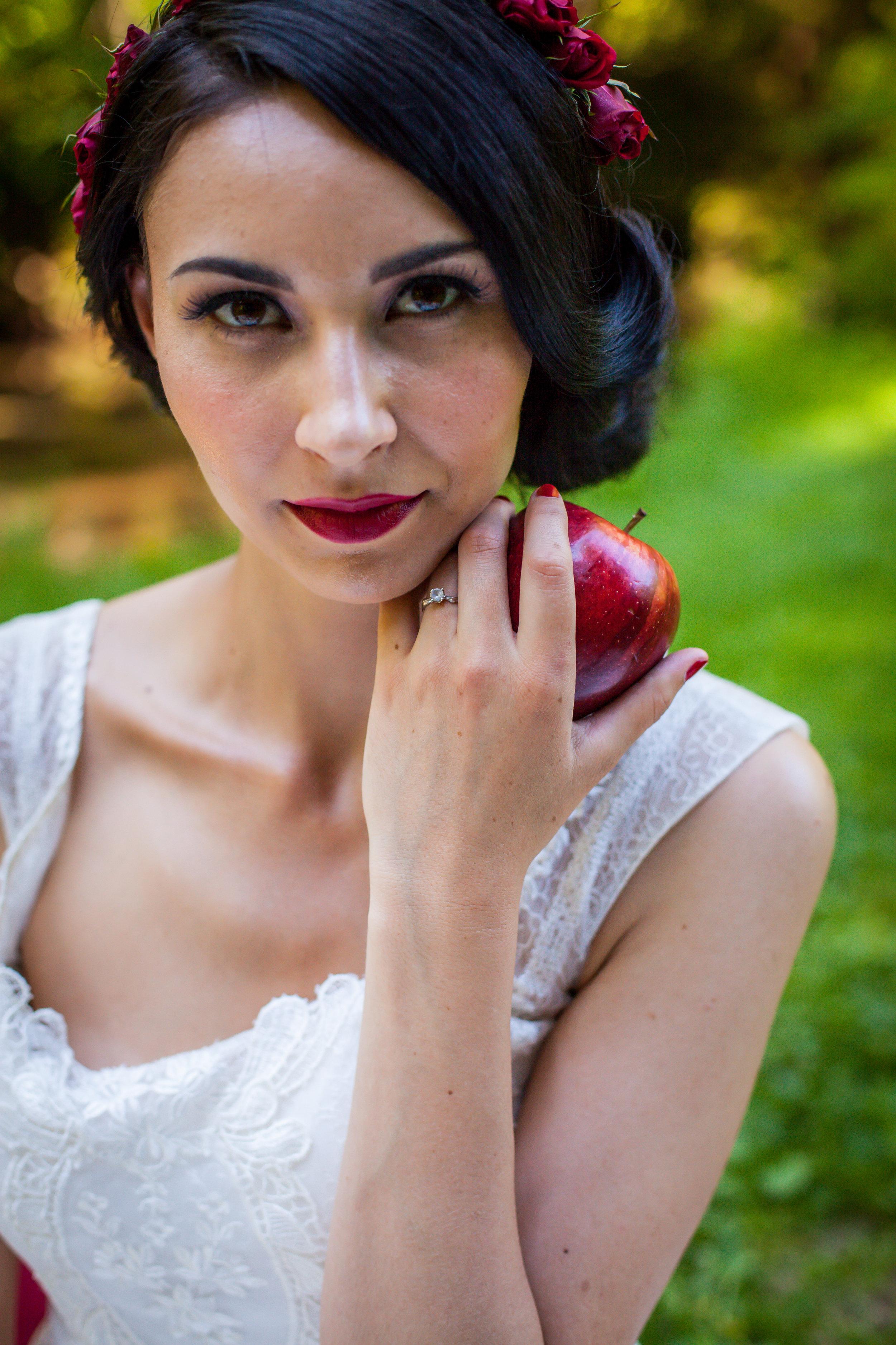2017-05-27 Snow White Elopement (82 of 98).jpg
