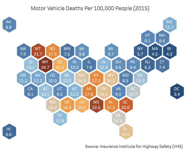 motor-vehicle-deaths-by-state