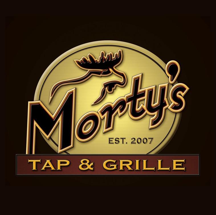 Mortys Logo.jpg