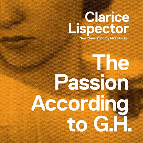 The Passion According to G.H..jpg