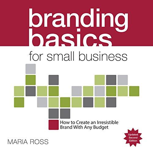 Branding Basics for Small Business, 2nd Edition.jpg