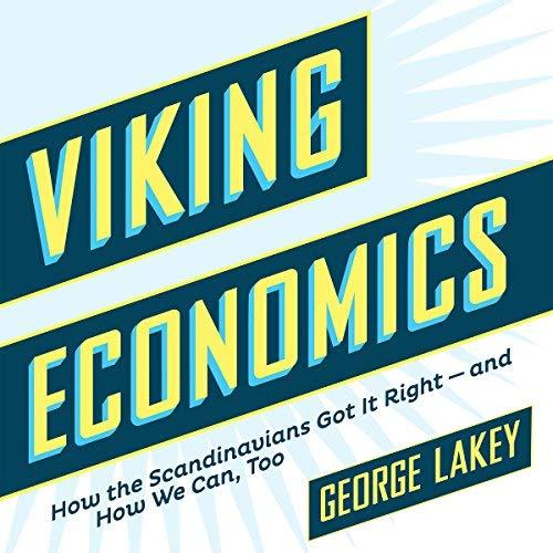 Viking Economics.jpg