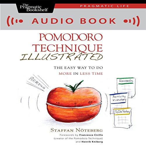 Pomodoro Technique Illustrated.jpg