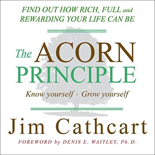 The Acorn Principle.jpg