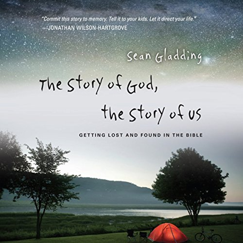 The Story of God, the Story of Us.jpg