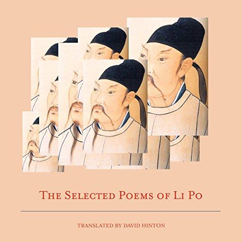 The Selected Poems of Li Po.jpg