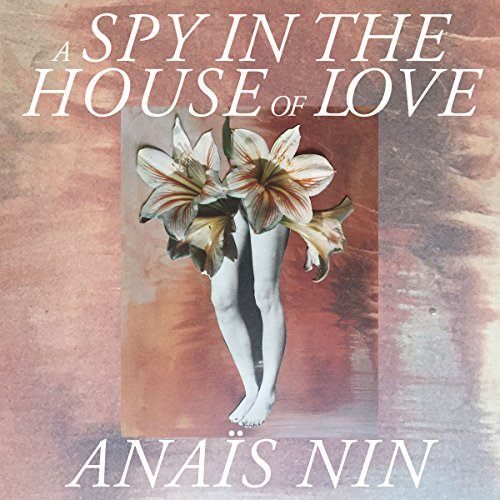 A Spy in the House of Love.jpg