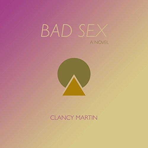 Bad Sex.jpg