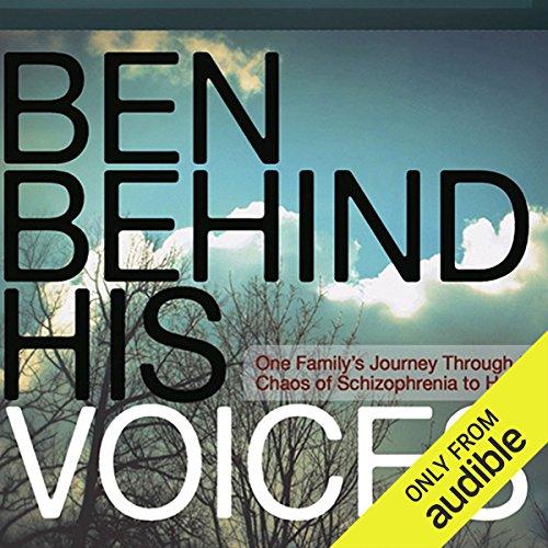 Ben Behind His Voice.jpg