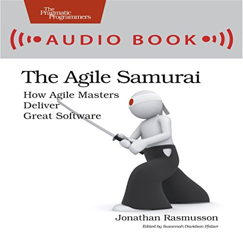 The Agile Samurai.jpg