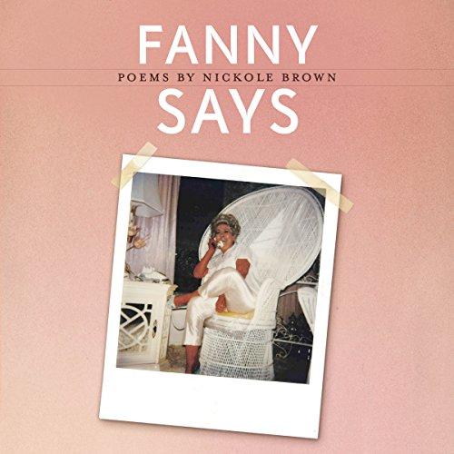 Fanny Says.jpg