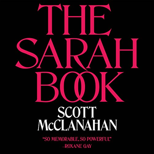 The Sarah Book.jpg