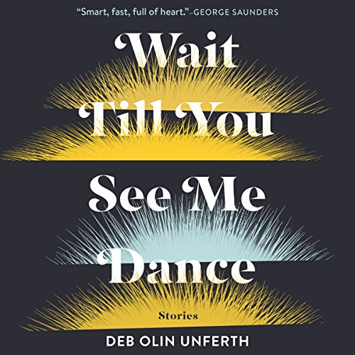 Wait Till You See Me Dance.jpg